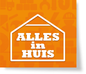 Alles in Huis Harlingen