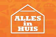 Stoffering, Alles in Huis