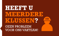 Alles in Huis vakteam