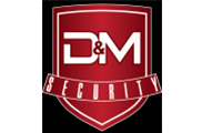 D&M Security
